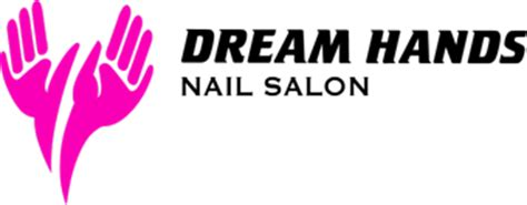Hair Care Business Plan Samples of Business Plans